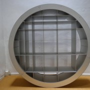Ron Arad Bookcase Reinventing The Wheel