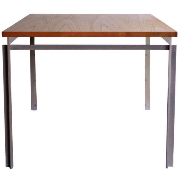 Poul Kjaerholm PK 53 Work table-desk E. Kold Christensen