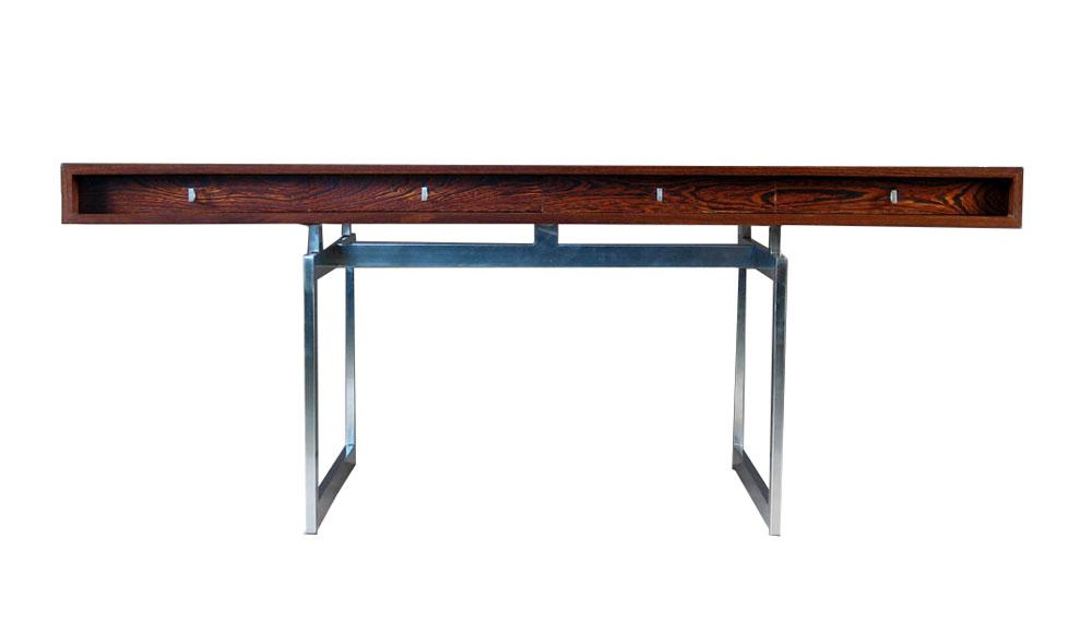 Bodil Kjær Freestanding desk