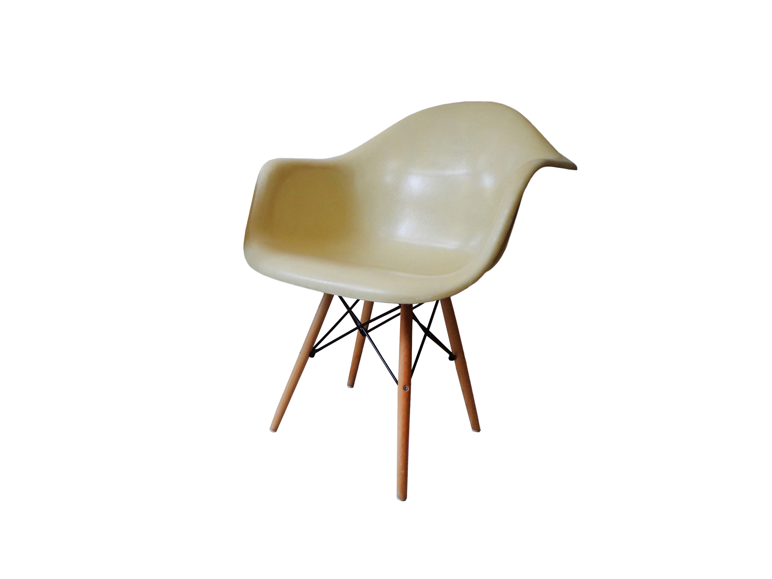 Fine Charles And Ray Eames Furniture For Sale At Zitzo Amsterdam Ocoug Best Dining Table And Chair Ideas Images Ocougorg